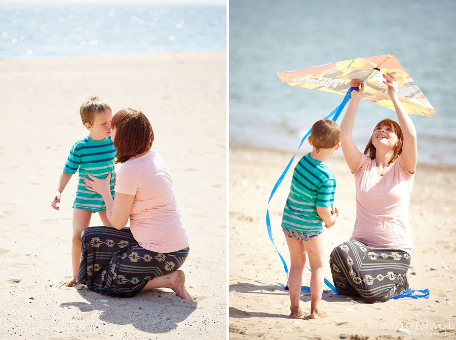 Milwaukee Family Lifestyle Photography