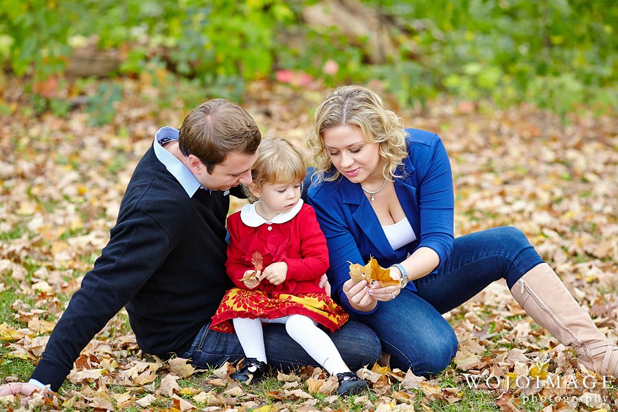 S Family-Milwaukee Lifestye Family Photographer