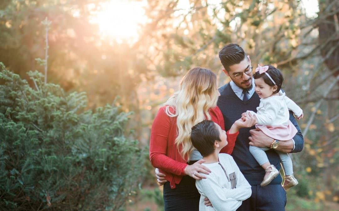 E Family-Seattle Family Lifestyle Photographer